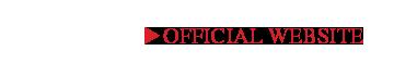 LIBERTY ENGLISH ACADEMY OFFICIAL WEBSAITE
